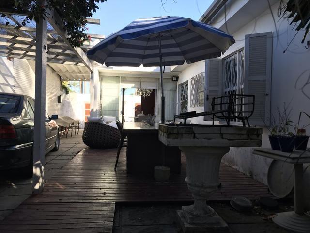 Excelente Casa no Laranjal - Foto 6