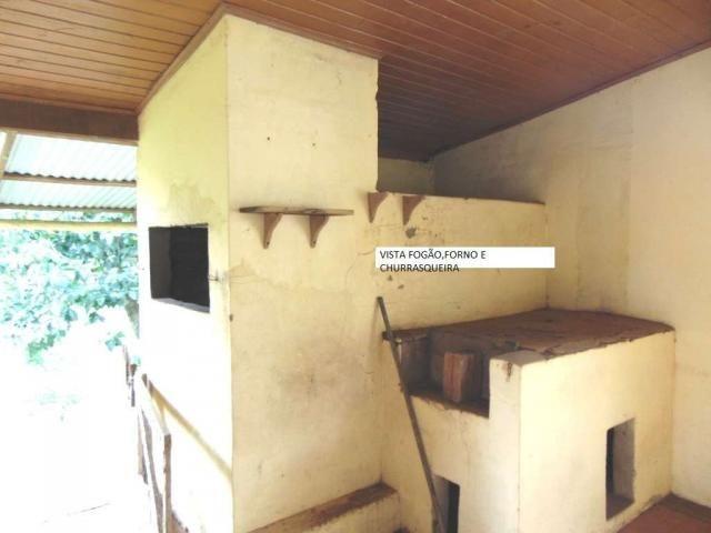 Chácara em Santos Reis em Montenegro - 10 - Foto 14
