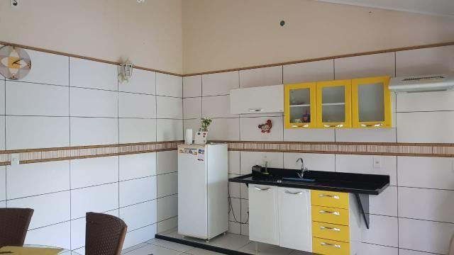 Casa Residencial Bairro Tucuma - Foto 10