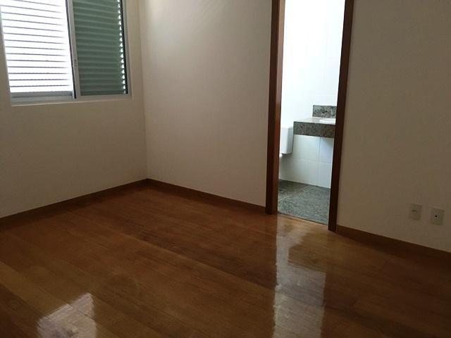 Apartamento a venda buritis 4 quartos suite lazer completo 3 vagas - Foto 3
