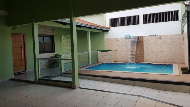 Casa Residencial Bairro Tucuma - Foto 4
