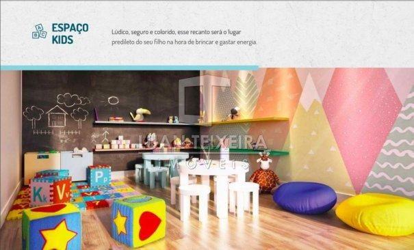 Duque 1128 - Apartamento em Lançamentos no bairro Fragata - Pelotas, RS - Foto 4