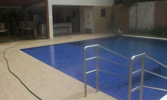 Capim Macio, 4 quartos sd duas suítes, 120m², 670 mil - Foto 11