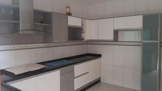Casa Residencial Bairro Tucuma - Foto 17