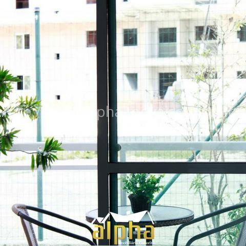 Apartamento Laguna Park Maraponga Unidade Promocional- Pronto Pra Morar - Foto 17