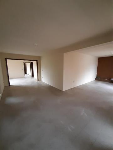 Apartamento comercial ou residencial - Av. Ver. Toaldo Tulio - Foto 5