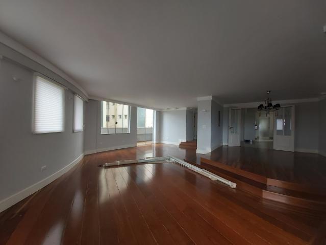 8002 | Apartamento para alugar com 4 quartos em ZONA 01, MARINGÁ - Foto 9