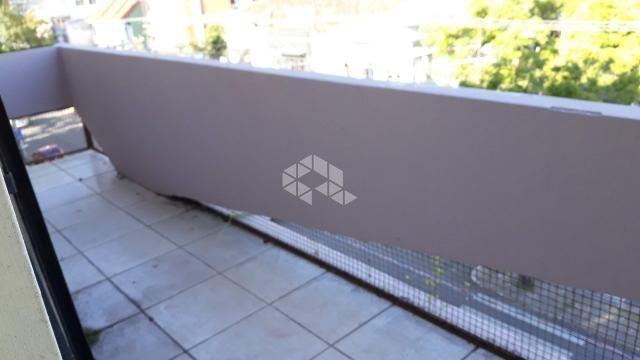 Apartamento à venda com 3 dormitórios em Bom fim, Porto alegre cod:9906953 - Foto 7
