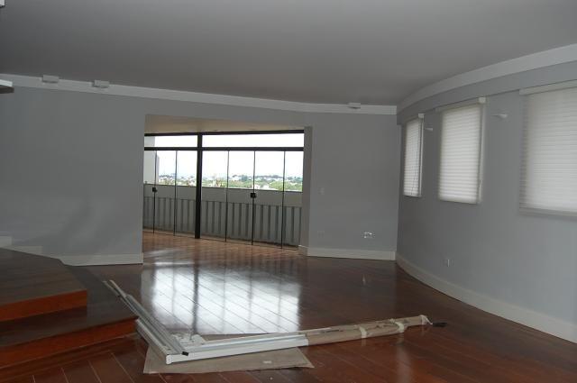 8002 | Apartamento para alugar com 4 quartos em ZONA 01, MARINGÁ - Foto 8