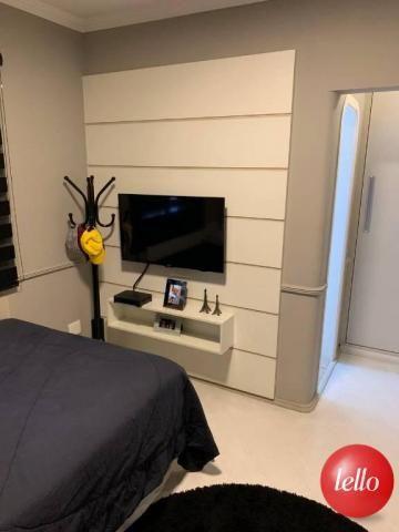 Apartamento para alugar com 4 dormitórios em Centro, Santo andré cod:47714 - Foto 4