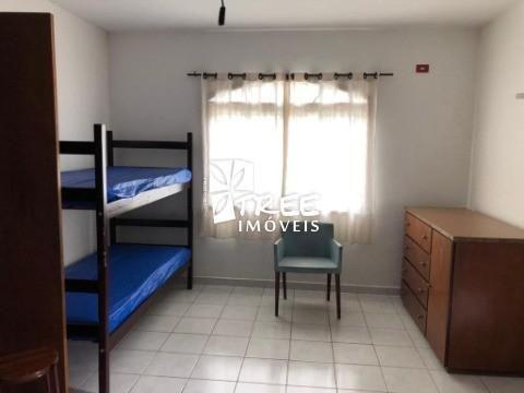 LOCAÇÃO CHACARÁ/ GUARAREMA, Contamos com excelente e confortável estrutura A/T 10.200m² e  - Foto 4