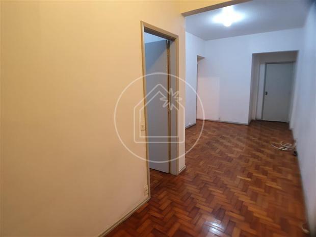 Apartamento à venda com 1 dormitórios em Copacabana, Rio de janeiro cod:880498 - Foto 5