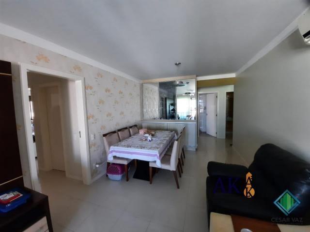 Apartamento Alto Padrão para Venda em Estreito Florianópolis-SC - Foto 16