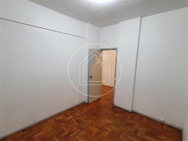 Apartamento à venda com 1 dormitórios em Copacabana, Rio de janeiro cod:880498 - Foto 9