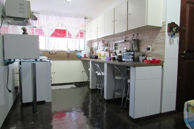 Casa à venda com 4 dormitórios em Caiçara, Belo horizonte cod:6066 - Foto 19