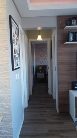 Apartamento à venda com 2 dormitórios em Vila ipiranga, Porto alegre cod:9921871 - Foto 8