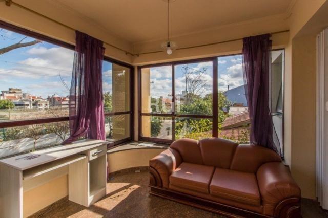 Casa à venda com 5 dormitórios em Jardim itu, Porto alegre cod:EL50877566 - Foto 2