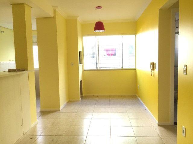 Apartamento 2d com garagem no Guarujá - Foto 8