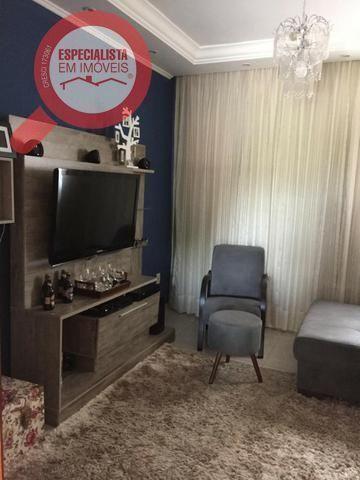 Casa com 2 dormitórios à venda, 120 m² por R$ 340.000 - Centro - Botucatu/SP - Foto 11