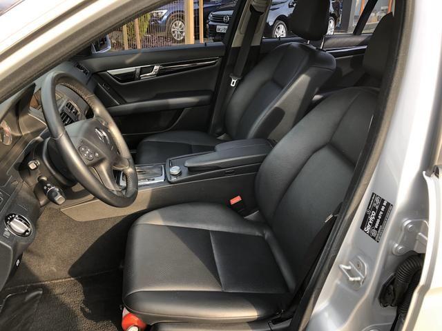 Mercedes C200 2010 top , teto - Foto 14