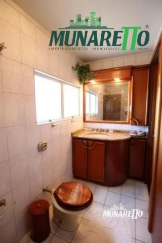 Apartamento para alugar com 2 dormitórios em Centro, Concórdia cod:5951 - Foto 9
