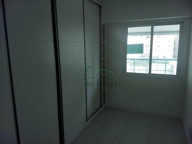 Apartamento - Rua Voluntários da Pátria - Venda - Humaitá - Foto 18