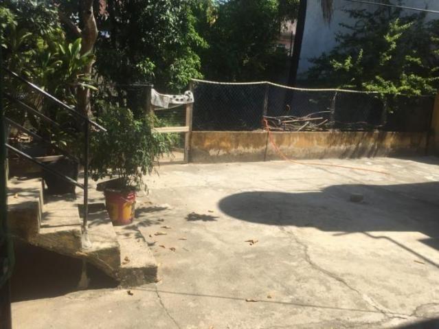 Casa - JARDIM GLAUCIA - R$ 160.000,00 - Foto 17