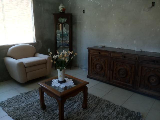 Casa para temporada em Porto Seguro - Foto 7