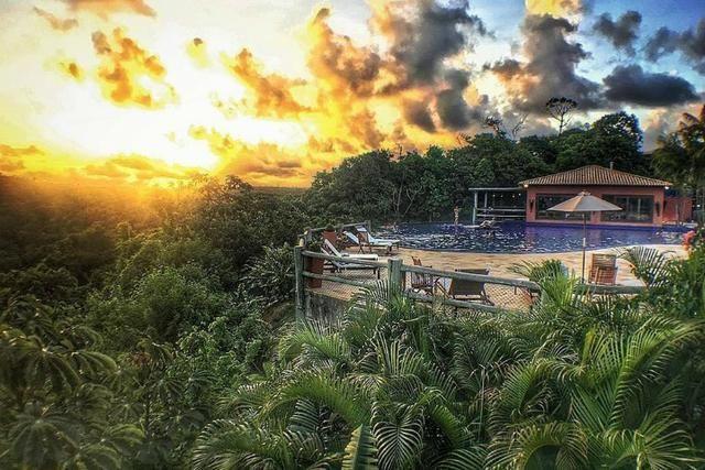 Vime Villas do Pratagy em Maceió - com e sem jacuzzi privativa - Foto 5
