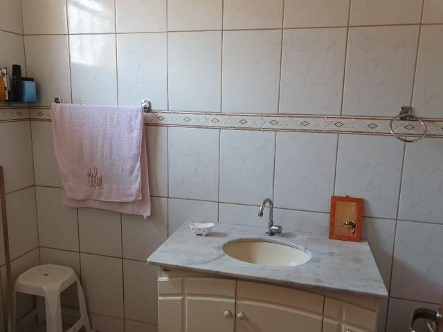 Casa a venda na cidade de São Pedro - REF 623 - Foto 14