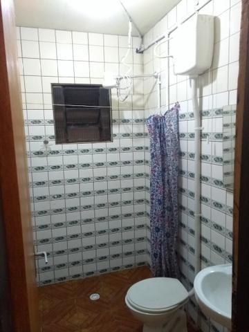 Casa 1quarto Boqueirão sem Garagem - Foto 8
