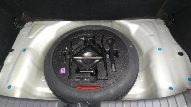 Vendo carro barato Hyundai I30 2.0 2010/2011 - Foto 9