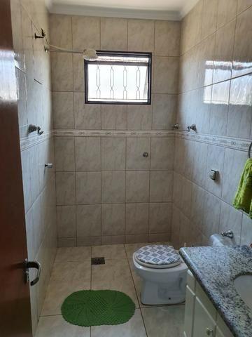 Casa a venda na cidade de São Pedro - REF 623 - Foto 9