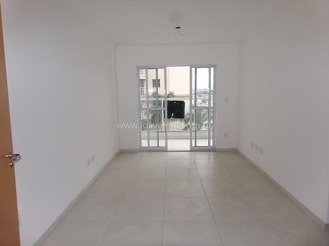 J3-Excelente apartamento no Bairro Estrela Sul