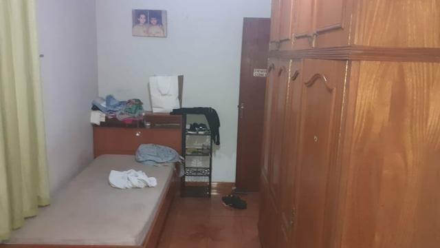 Casa no Centro de Três Rios-RJ - Foto 6