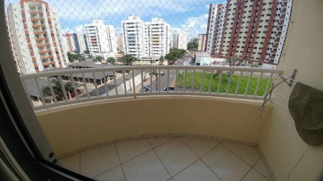 Apartamento com 01 Quarto, Thermas Place em Caldas Novas GO - Foto 10