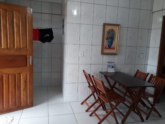 Apto Salinas 2/4 Mobiliado - Foto 7
