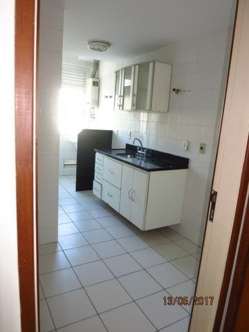 Otimo apartamento - Foto 19