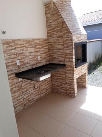 Sua casa na Praia à partir de R$ 240.000 - Foto 2