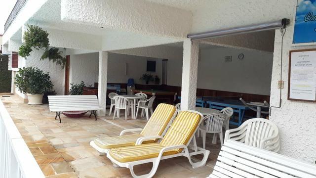 Casa em Condomínio Prelúdio emTaumaturgo - Foto 9