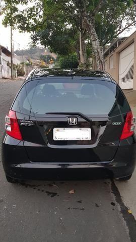 Honda FIT EX 1.5 Mec. 2009 - Foto 2