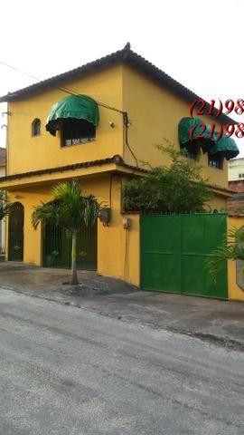 Casa 02 quartos Nancilândia - Itaboraí - Foto 2