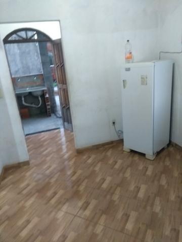 Aluga -se casa na ilha verá cruz bairro aratuba - Foto 3