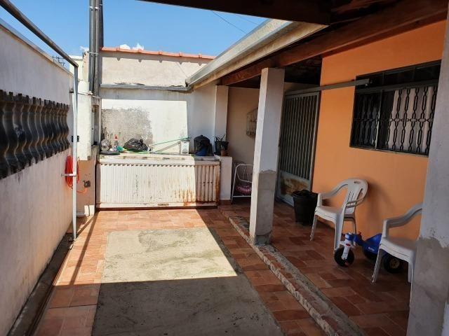 Casa a venda na cidade de São Pedro - REF 623 - Foto 2