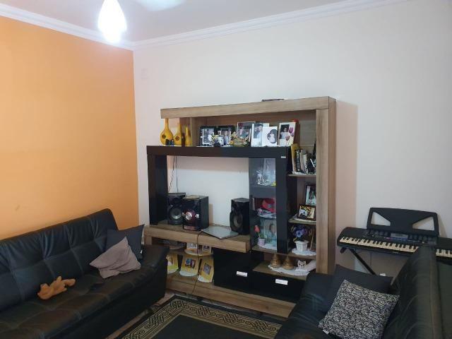 Casa a venda na cidade de São Pedro - REF 623 - Foto 4