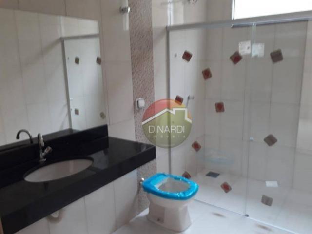 Casa com 3 dormitórios à venda, 170 m² por r$ 330.000 - Foto 13