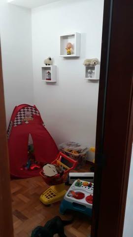 Casa em Condomínio Prelúdio emTaumaturgo - Foto 2