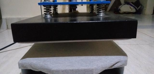 Máquina compacta print - Foto 3