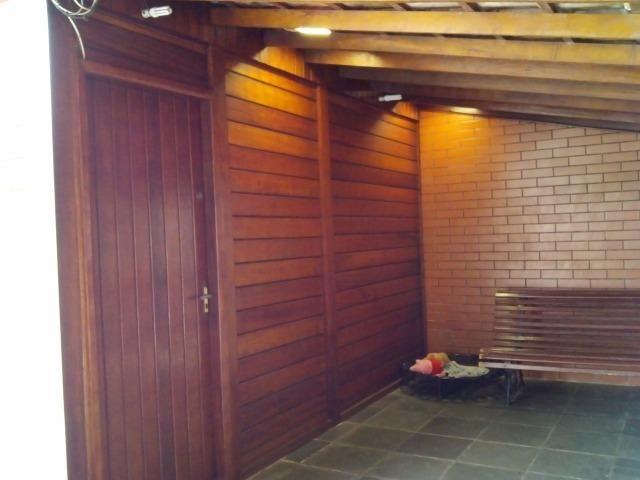 Ótima casa com piscina c/ 02 quartos - Foto 4