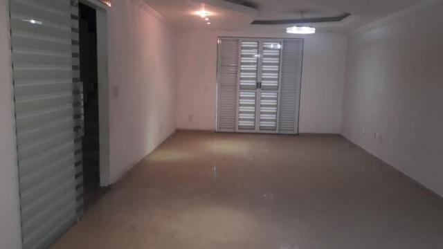 Casa - SAO VICENTE - R$ 290.000,00 - Foto 3